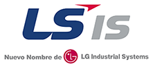 LSIS_logo_100