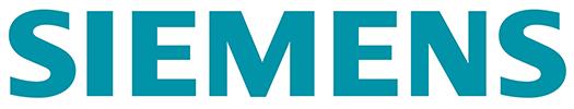 Siemens_logo_100