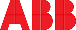 abb_logo_100