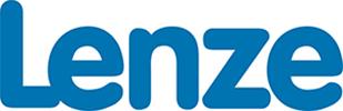 lenze_logo_100