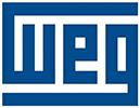 weg_logo_100