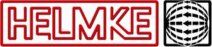 Helmke_300